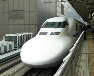 météo nikko japon
